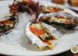 chaine-rotisseurs-españa-cena-navidad-barcelona